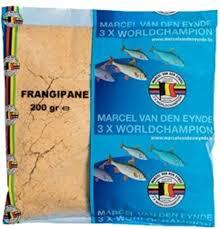 Almond/Frangipane 200gr