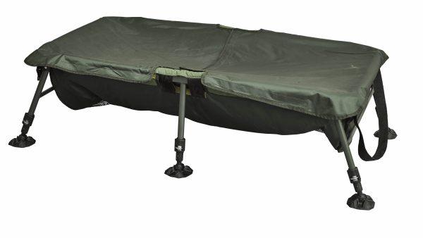 DLX CARP HAMMOCK XXL