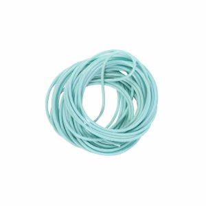 HOLLO ELASTIC - SIZE 7h - SKY BLUE