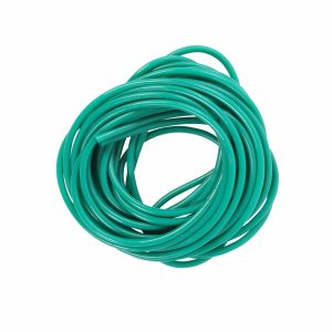 HOLLO ELASTIC - SIZE 13h - GREEN