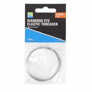 DIAMOND EYE EXTRA (LONGER LENGTH)