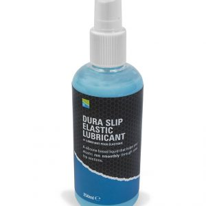 PRESTON DURA SLIP LUBRICANT - 250ml