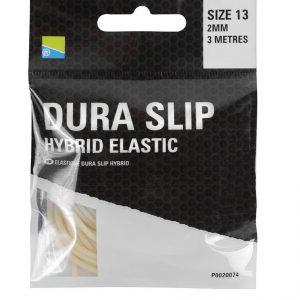 DURA SLIP HYBRID ELASTIC - SIZE 13