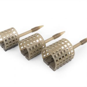 ICS IN-LINE CAGE FEEDER - SMALL 30g