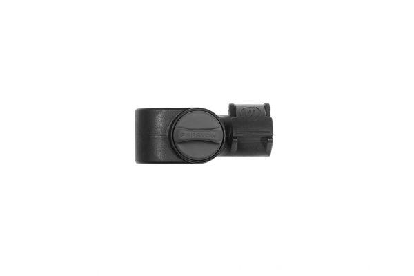 OFFBOX 36 - KEEPNET ARM - SHORT