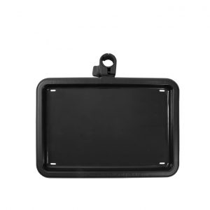 PRESTON OFFBOX 36 SIDE TRAY - SMALL