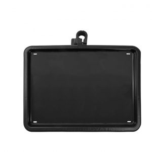 PRESTON OFFBOX 36 SIDE TRAY - LARGE