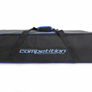 PRESTON COMPETITION ROLLER & ROOST BAG