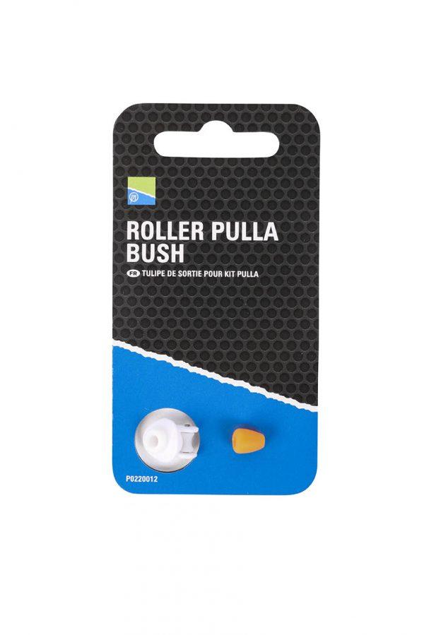 PRESTON ROLLER BUSH