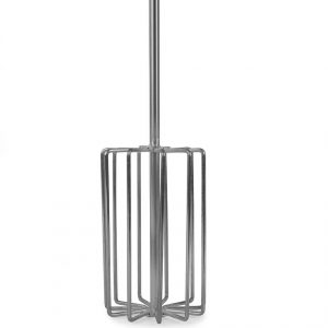 Preston Stainless Steel Whisk