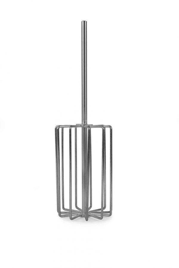 Preston Stainless Steel Whisk