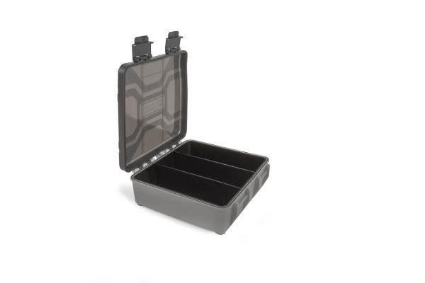 Preston Hardcase Accessory Box