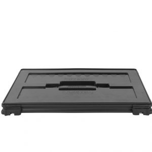 ABSOLUTE MAG LOK - SEATBOX LID UNIT