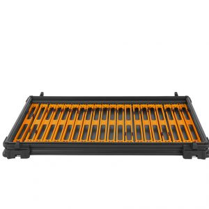 ABSOLUTE MAG LOK - SHALLOW TRAY WITH 26cm WINDERS UNIT
