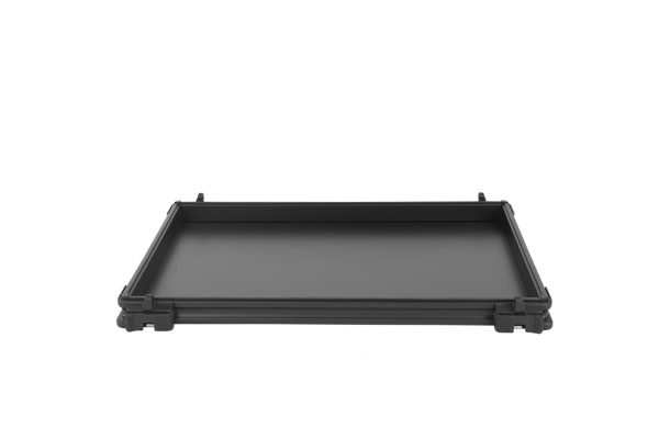 ABSOLUTE MAG LOK - 26mm SHALLOW TRAY UNIT