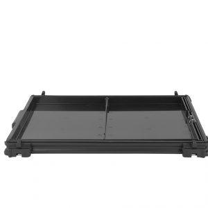 ABSOLUTE MAG LOK - SHALLOW SIDE DRAWER UNIT