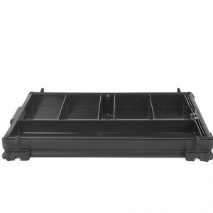 ABSOLUTE MAG LOK - DEEP SIDE DRAWER UNIT (1)