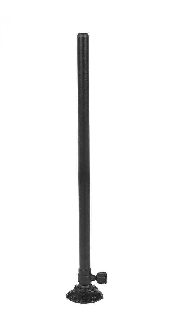 PRESTON INCEPTION 30MM SEATBOX LEGS 50CM (1)