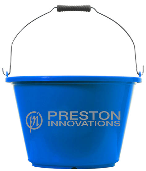 PRESTON INNOVATIONS 18L BUCKET