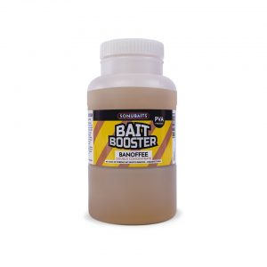 Bait Booster Banofee