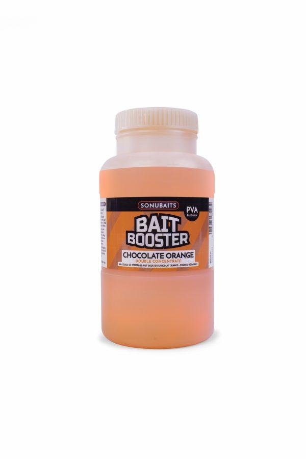 Bait Booster Chocolate Orange